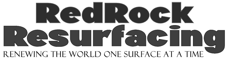Grayscaled-Redrock-Logo-800-2