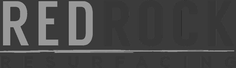 rr2018-logo-greyscale
